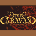 stylecaravan.com Coupons and Promo Codes