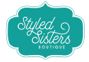styledsistersboutique.com Coupons and Promo Codes