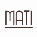 stylemati.in coupons and promo codes