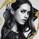 Stylestalker Coupons and Promo Codes
