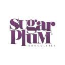 sugar-plum.com Coupons and Promo Codes