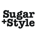 sugarandstyle.co.uk Coupons and Promo Codes