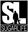 sugarlifeclothing.com Coupons and Promo Codes