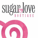 sugarloveboutique.com Coupons and Promo Codes