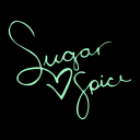 sugarlovesspice.com Coupons and Promo Codes