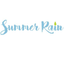 Summer Rain Coupons and Promo Codes