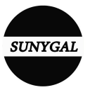 sunygal INC Coupons and Promo Codes