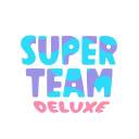 superteamdeluxe.com Coupons and Promo Codes
