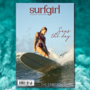 surfgirlbeachboutique.com Coupons and Promo Codes