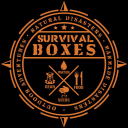 survivalboxes.com Coupons and Promo Codes