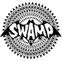 swampco.com Coupons and Promo Codes