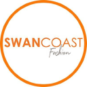 info@swancoast.com Coupons and Promo Codes