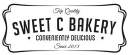 Sweet C Bakery Coupons and Promo Codes