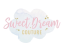 sweetdreamcouture.com Coupons and Promo Codes