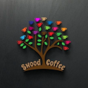 swoodcoffee.com Coupons and Promo Codes