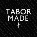 tabormade.com Coupons and Promo Codes