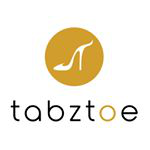 tabztoe.com Coupons and Promo Codes