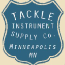 TACKLE Instrument Supply Co Coupons and Promo Codes
