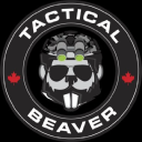 Tactical Beaver Ltd. Coupons and Promo Codes