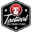 Tactical Distributors Coupons and Promo Codes