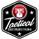 tacticaldistributors.com Coupons and Promo Codes