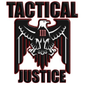 tacticaljustice.com Coupons and Promo Codes