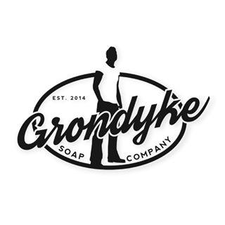 Grondyke Soap Company