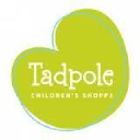 Tadpole Children's Shoppe Coupons and Promo Codes