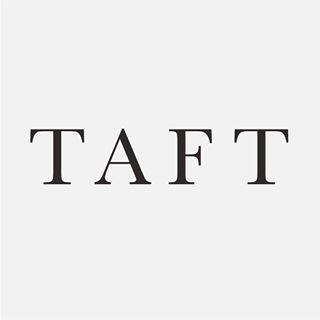 Taft Coupons and Promo Codes