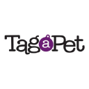 Tag a Pet - Dog & Cat ID Tags Coupons and Promo Codes