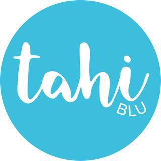 Tahi Blu Swimwear Coupons and Promo Codes