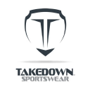 Takedown Sportswear Coupons and Promo Codes