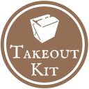 Takeout Kit Coupons and Promo Codes