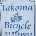 Takoma Bicycle Coupons and Promo Codes