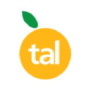Tal Depot Coupons and Promo Codes