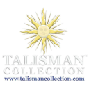 TalismanCollection.com inc Coupons and Promo Codes
