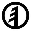tamrac.com Coupons and Promo Codes