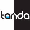 Tanda Sleep Coupons and Promo Codes