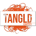 Tangld Limited Coupons and Promo Codes