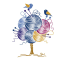 tangled-yarn.co.uk Coupons and Promo Codes