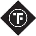 Tankfarm Clothing Coupons and Promo Codes