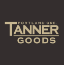 tannergoods.com Coupons and Promo Codes