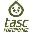 tasc Performance Coupons and Promo Codes