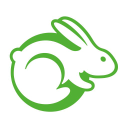 TaskRabbit Coupons and Promo Codes