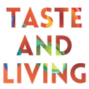 Taste and Living Coupons and Promo Codes