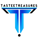 tasteetreasures.com Coupons and Promo Codes