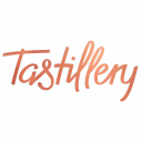 tastillery.com Coupons and Promo Codes