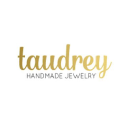 Taudrey Coupons and Promo Codes