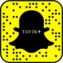 TAVIK Coupons and Promo Codes