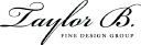 TAYLOR FINE DESIGN GROUP Coupons and Promo Codes